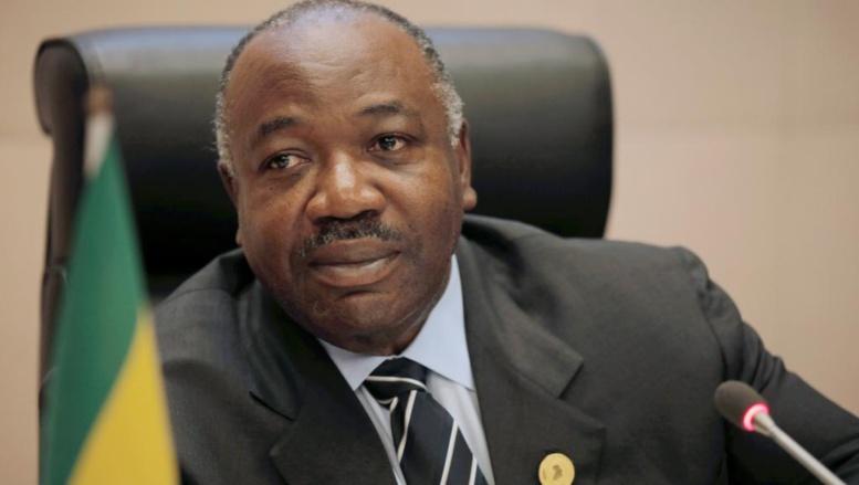 Gabon: le président Ali Bongo lance un Fonds d'initiative départementale