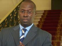 Campagne agricole : Le Premier ministre  entretient la polémique avec son ami Macky Sall