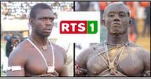 Bercy 2010 – signature de contrat Baboye/Balla Gaye 2 : le vrai faux direct de la RTS