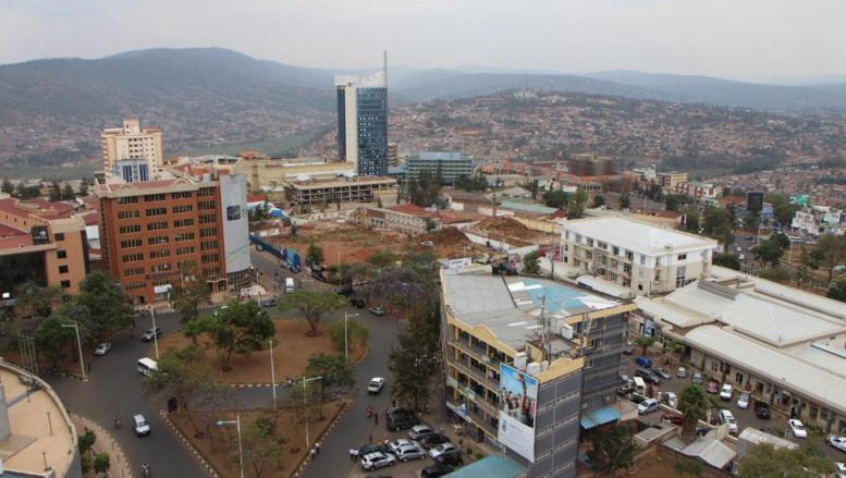 Rwanda: deux avocats disparaissent en l'espace de deux mois