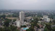 RDC: le projet de loi sur la répartition des sièges à l'Assemblée fait débat