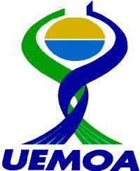 Le Conseil des ministres de l'UEMOA pour la réduction de la dépendance alimentaire