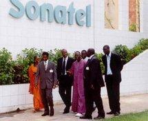 La SONATEL va bientôt exploiter sa licence 3G+