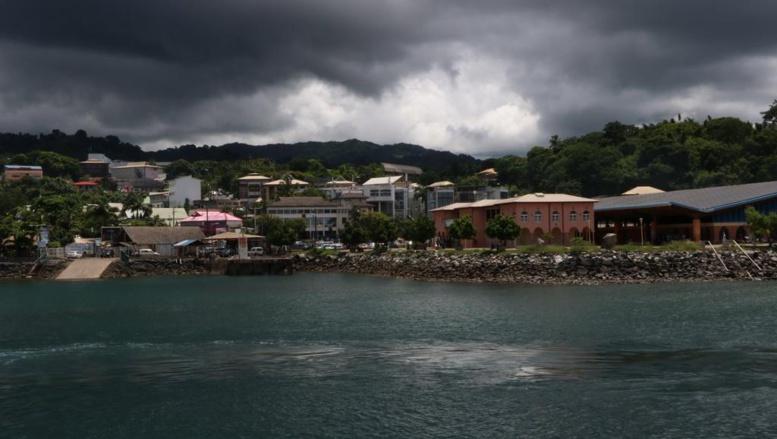 Comores: une délégation en France pour évoquer le différend concernant Mayotte