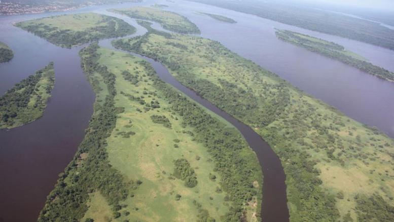 Brazzaville: la commission Climat du bassin du Congo et le Fonds bleu sur les rails
