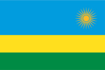 La FIJ condamne l'assassinat d'un journaliste au Rwanda