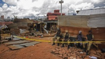 Ouganda: dans le quartier de Kisenyi, on se méfiait de la mosquée Usafi