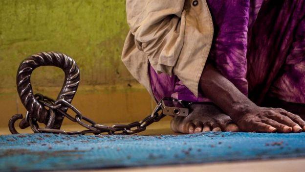 Le Nigéria interdit les sirops à la codéine