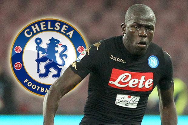 Sarri vers Chelsea, Emery et Garcia pistés pour le remplacer — Naples