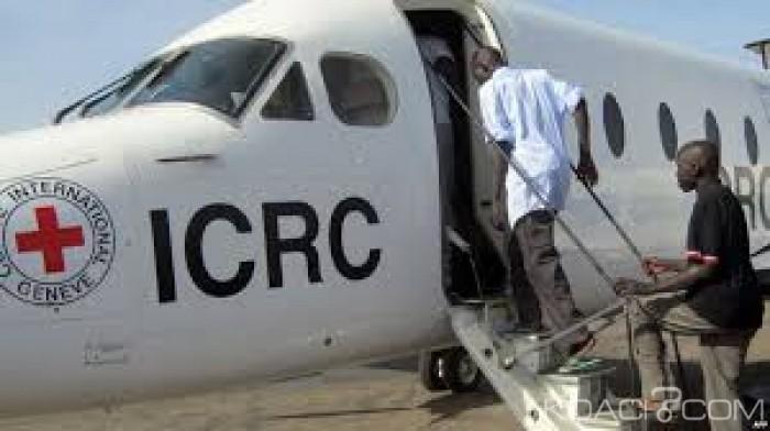 Soudan du Sud: 10 travailleurs humanitaires libérés sains et sauf après une attaque