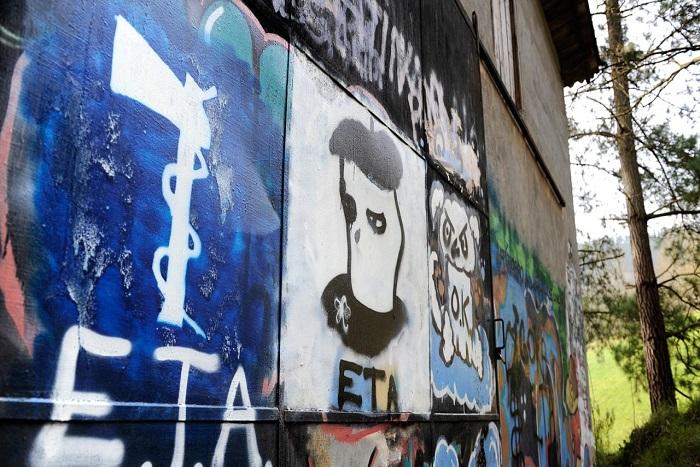 Urgent - Espagne : L'ETA annonce sa dissolution dans une lettre publiée par un journal