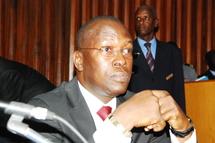 Budget 2011 : Le Gouvernement va mettre l'accent sur les services sociaux et le secteur productif