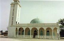 Le sabbat des faux imams
