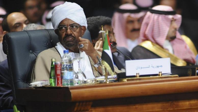 Le Soudan se dirige-t-il vers un retrait de ses soldats du Yémen?