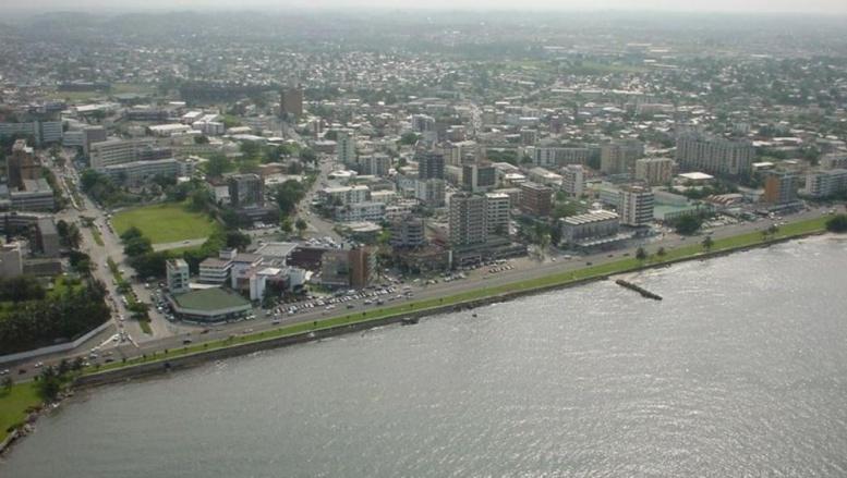 Gabon: les partis des opposants entrés au gouvernement réagissent
