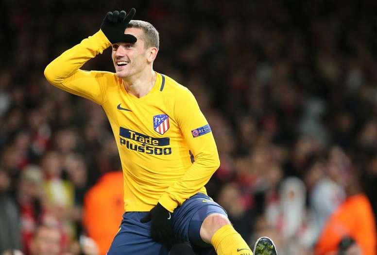 Barça - Bartomeu fait une grande annonce dans le dossier Griezmann