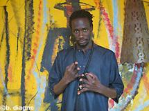 Musique: Carlou D, carrière solo