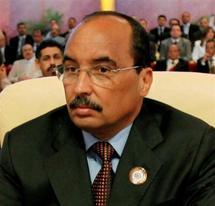 La Mauritanie retrouve son fauteuil au Parlement francophone cette semaine