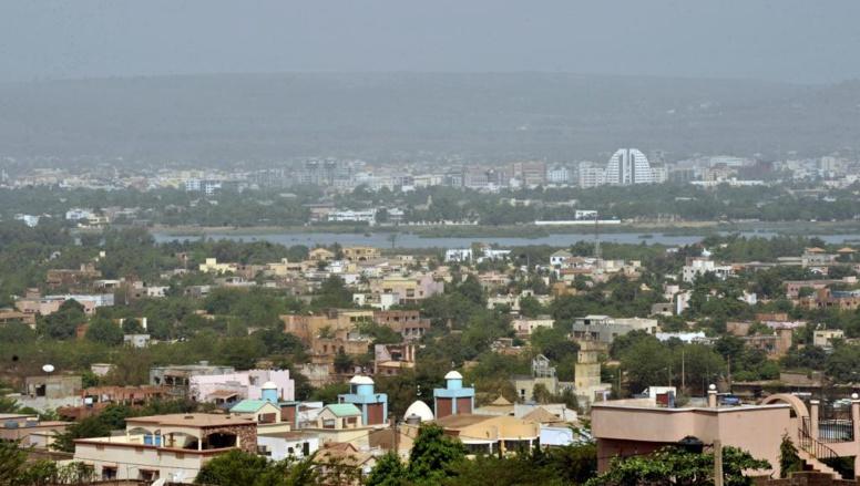 Mali: une centaine de déplacés ont fui le centre du pays à destination de Bamako