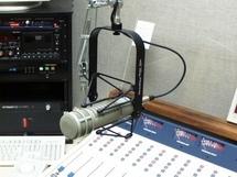 POINT DE PRESSE REPORTE DES TRAVAILLEURS D'OCEAN FM en attendant la réaction de la direction…