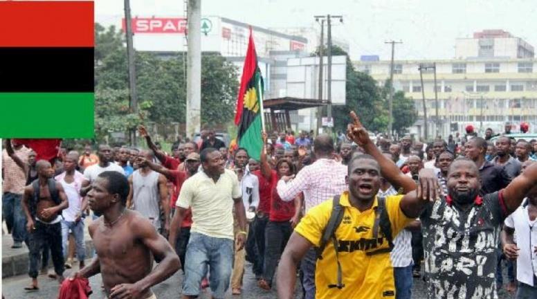 Cameroun : ce qu'il faut savoir sur la crise anglophone