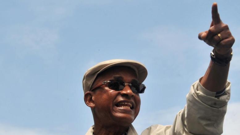 Guinée: l'opposition dénonce la mauvaise foi de la mouvance présidentielle