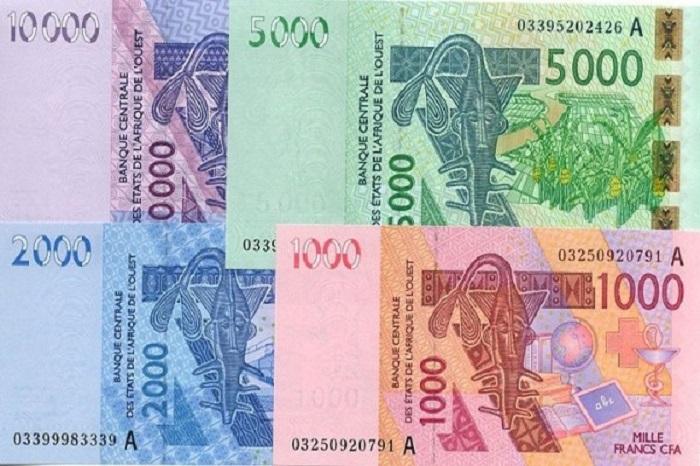 Craintes d'une dévaluation du franc CFA : FMI souligne qu'il n'y a pas de quoi s'alarmer