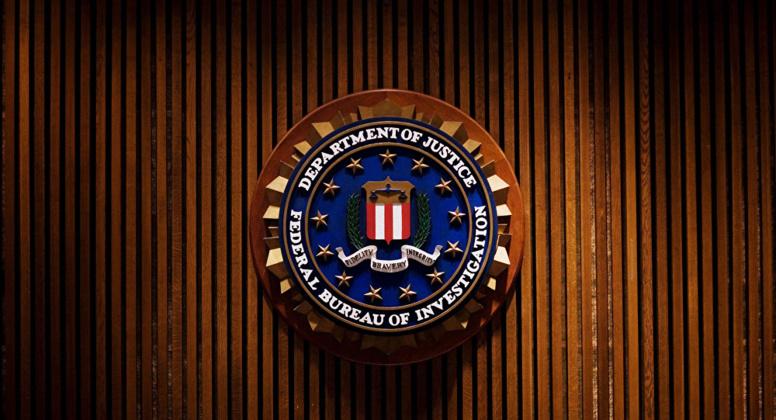 Trump piégé par le FBI? La plupart des Républicains le pensent