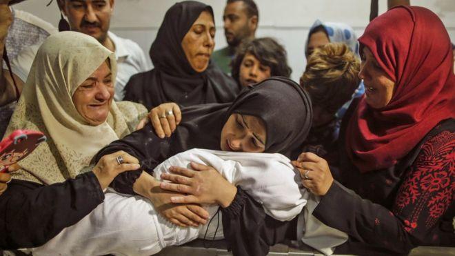 Gaza : la Turquie expulse temporairement l'ambassadeur d'Israël