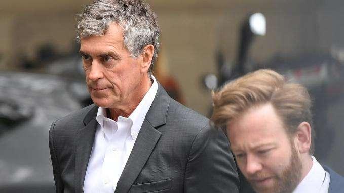 Pourquoi Jérôme Cahuzac pourrait échapper à la prison
