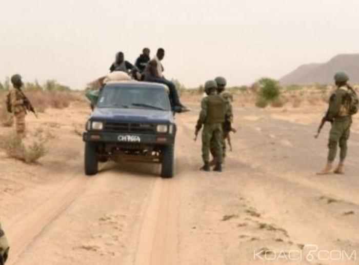 Cameroun : crise anglophone, Yaoundé ouvre une enquête sur les allégations d'exactions dans l'armée.