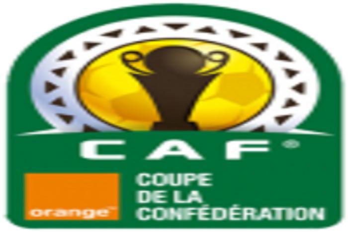 Coupe CAF : le programme de la 2e journée de ce mercredi