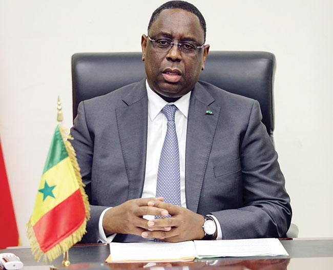 Drame du stade Demba Diop : le Président Macky Sall reçoit ce jeudi les familles des victimes