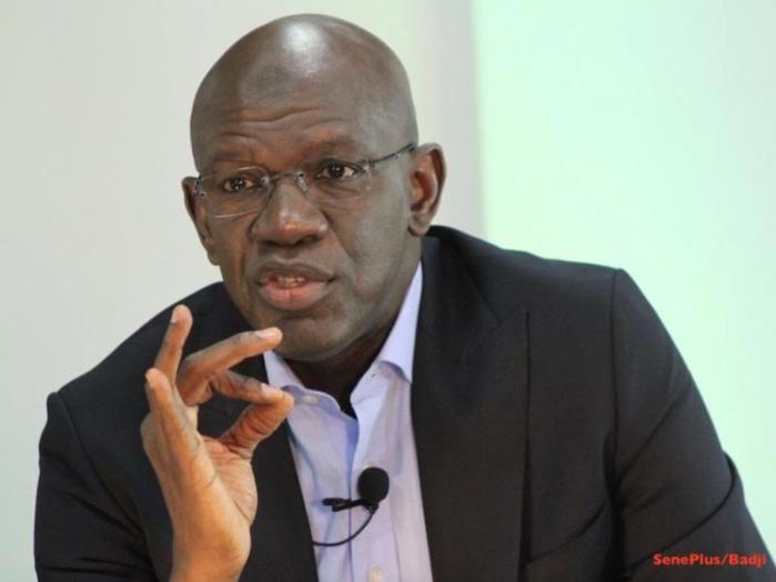 """Mort de l'étudiant à l'Ugb : """"Trop c'est trop"""", peste Me Mame Adama Guèye"""