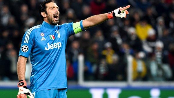 Mercato - PSG : Une longueur d'avance dans le dossier Buffon ?