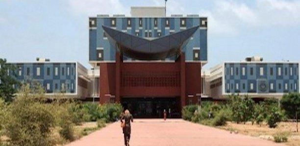  Meilleures universités africaines : le Sénégal out du Top 10