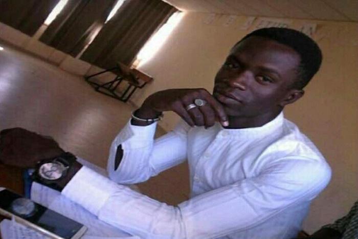 Fallou Sène inhumé ce jeudi après-midi à Touba : sa levée du corps prévue à 14h