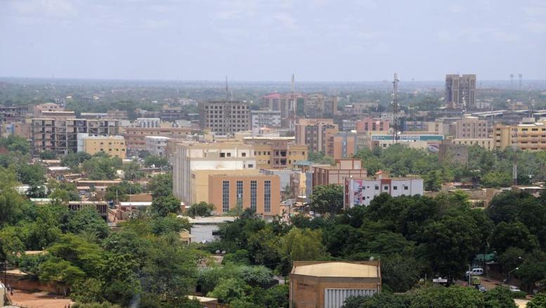 Burkina Faso: douleur et stupeur après l'assassinat d'un préfet dans le Nord