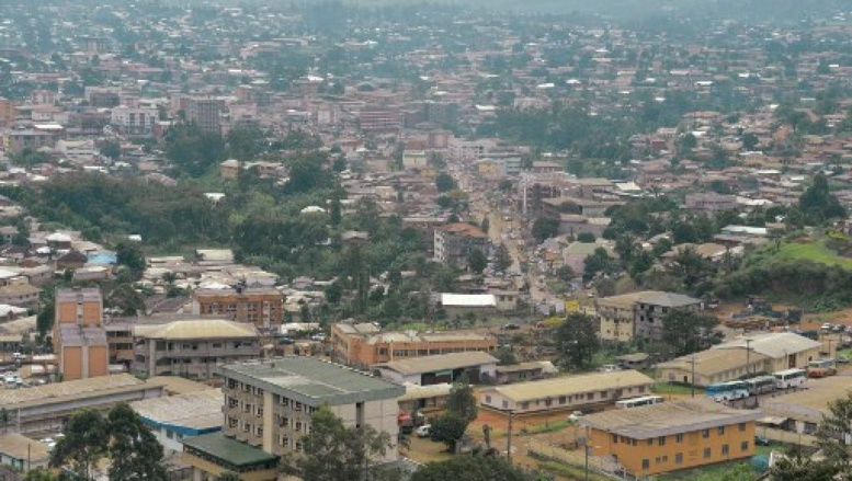 Crise au Cameroun anglophone: l'Eglise fait part de sa préoccupation