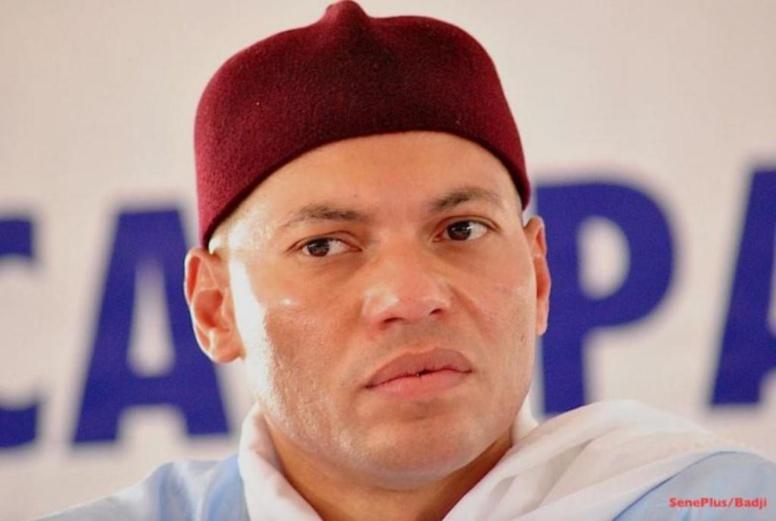 Exécution de l'arrêt de la CREI : Karim Wade et Cie vers une nouvelle arrestation