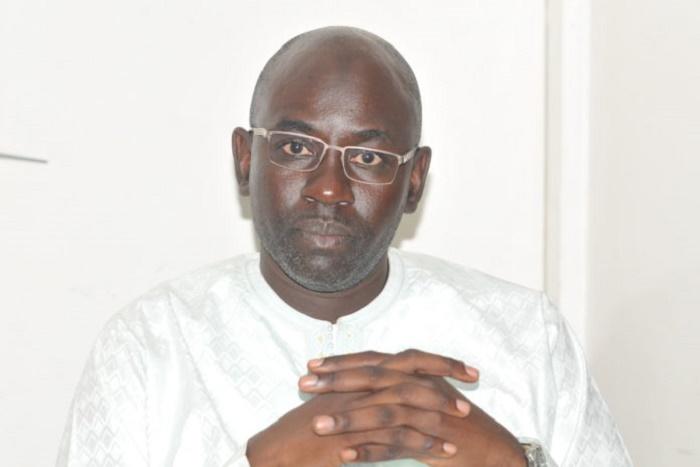 Meurtre de Fallou Sène : Moussa Taye condamne et exige des démissions