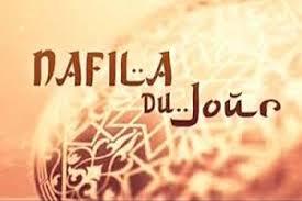 """Ramadan-Nafila de la 3ème nuit : 6 rakkas pour """"s'éviter les tourments du tombeau"""""""