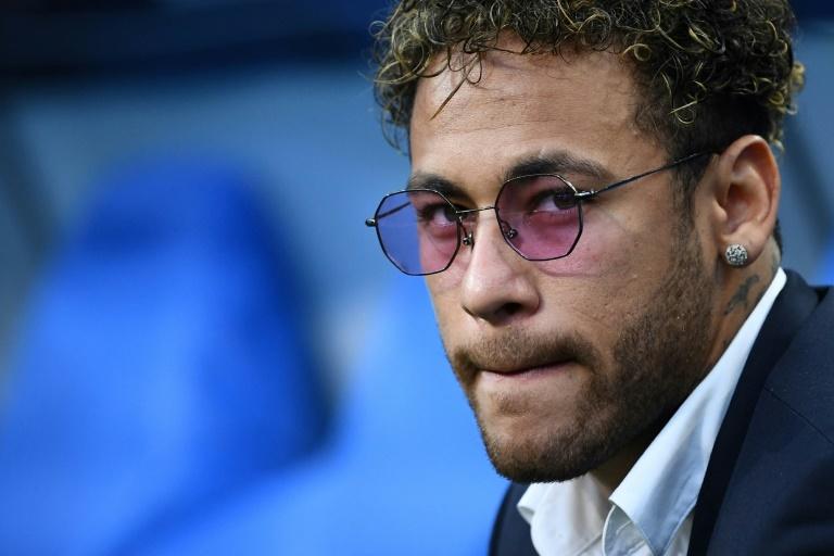 Javier Bordas : « Neymar regrette d'avoir quitté le Barça »