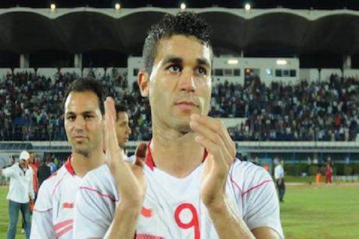 Tunisie : Non-retenu dans la liste pour le Mondial, Hamdi Harbaoui attaque violemment la Fédération et le coach
