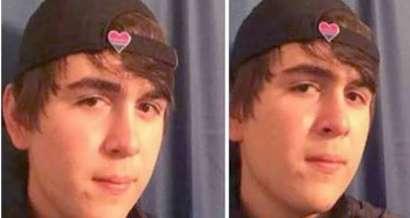 Fusillade au Texas : ce que l'on sait de Dimitrios Pagourtzis, l'auteur présumé de l'attaque