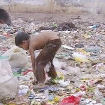 Lutte contre la pauvreté : Le plan national de développement de la propriétè intellectuelle peut relever les défis