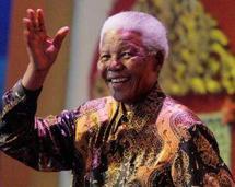 Les Nations-unies rendent hommage à Nelson Mandela