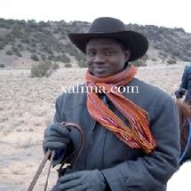 Le journaliste Yoro Dia sent la corruption sur l'achat de fuel de mauvaise qualité à la SENELEC