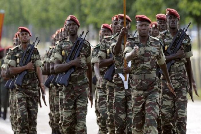 Fête nationale sanglante au Cameroun : 2 soldats et 10  présumés séparatistes tués, des personnes portées disparues