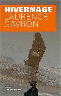 """Note de lecture - """"Hivernage"""" de laurence gavron, Chronique d'un drame"""